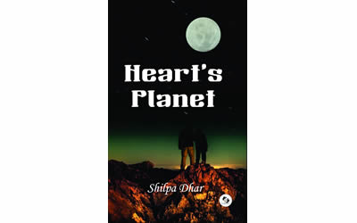 Hearts Planet