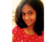 Niveda Jaychandar
