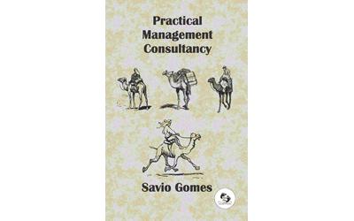 Practical Management Consultancy
