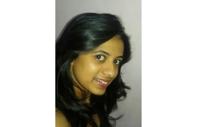 Shivani Pathak