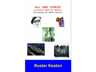 Tall Shot Stories