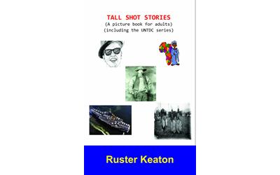 Tall Shot Stories