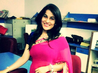 Heena Joshi