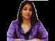 Meghna Gupta Jogani