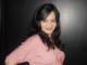 Sheena Bassi