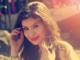 Shilpa Dhar