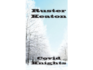 Covid Knights