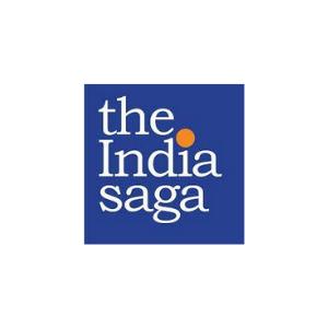 The Indian Saga