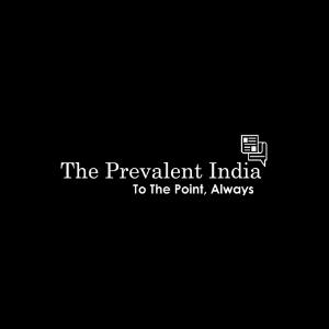 The Prevalent India